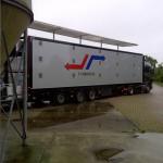 Transport 4
